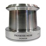 Шпуля Ryobi Proskyer Nose Power